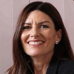 Helen Kobakian