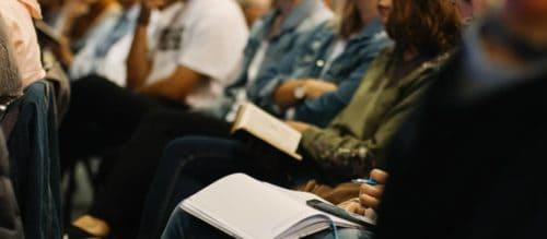 Axx Global Bible College