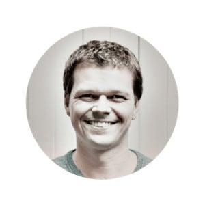 Instructor David Purnell 1 2 1