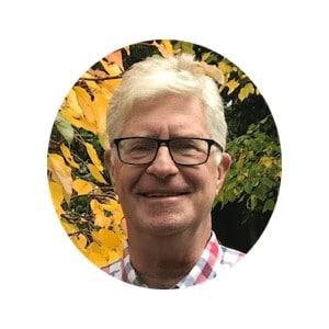 Instructor Steve Meredith 1 1 1