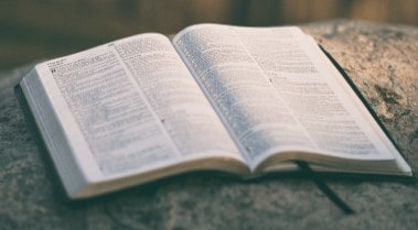 Bible College Courses online by Axx