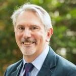 Dr Mark Cartledge