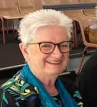 Grace Judith Facebook Size